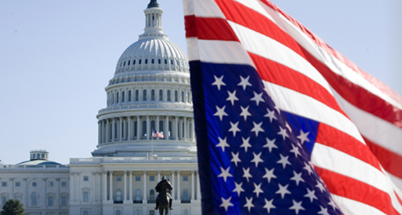 The 2012 Presidential Election  and American Foreign Policy  in the Middle East