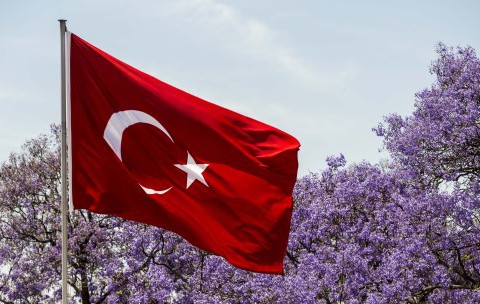 The Inevitability of System Change in Turkey