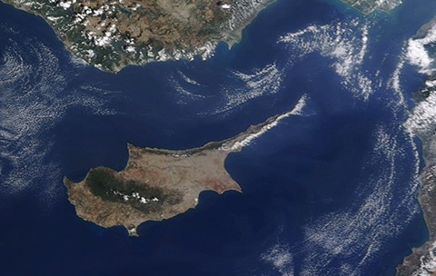 The Last Chance For a United Cyprus: Negotiations for a Federal Solution
