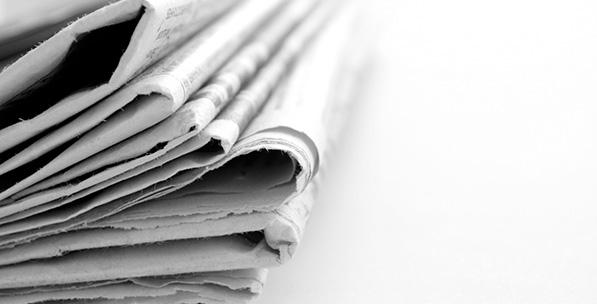 The Media in Turkey