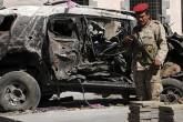 The Plan for Dividing Yemen: Hadramout