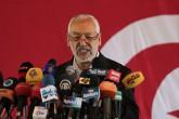 The 'Second Egypt Alarm' in Tunisia