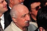 Three Shades of Fethullah Gülen