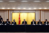 Turkey's Corruption Crisis: a Political Probe