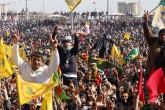 Turkey's Kurdish Problem