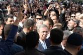 Turkish Politics: The Road To Ghettoization