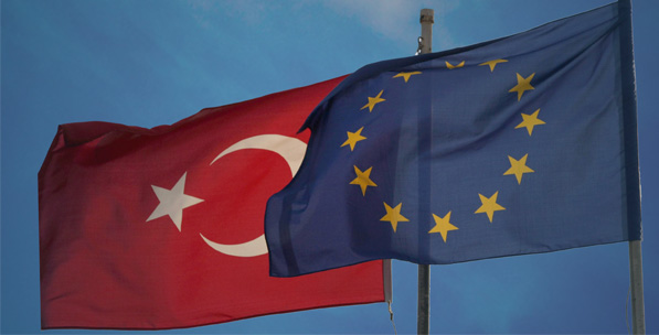 What the Revival of Turkey-EU Trade Relations Puts Forward: Re-Thinking The Customs Union