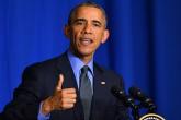 Obama's 7-Year Russia Record