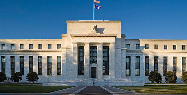 The Fed Rate Hike and Creative Destruction