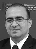 Taha Özhan