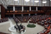 Between the Privilege of Committing Crime and Political Freedoms: Parliamentary Immunities in Turkey
