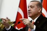 Codes of Erdoğan's US Expedition