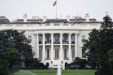 Disarray in Washington Might Be a Chance