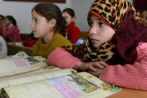 """EU Fund for Syrians in Turkey Not Even Enough for Their Education Needs"""
