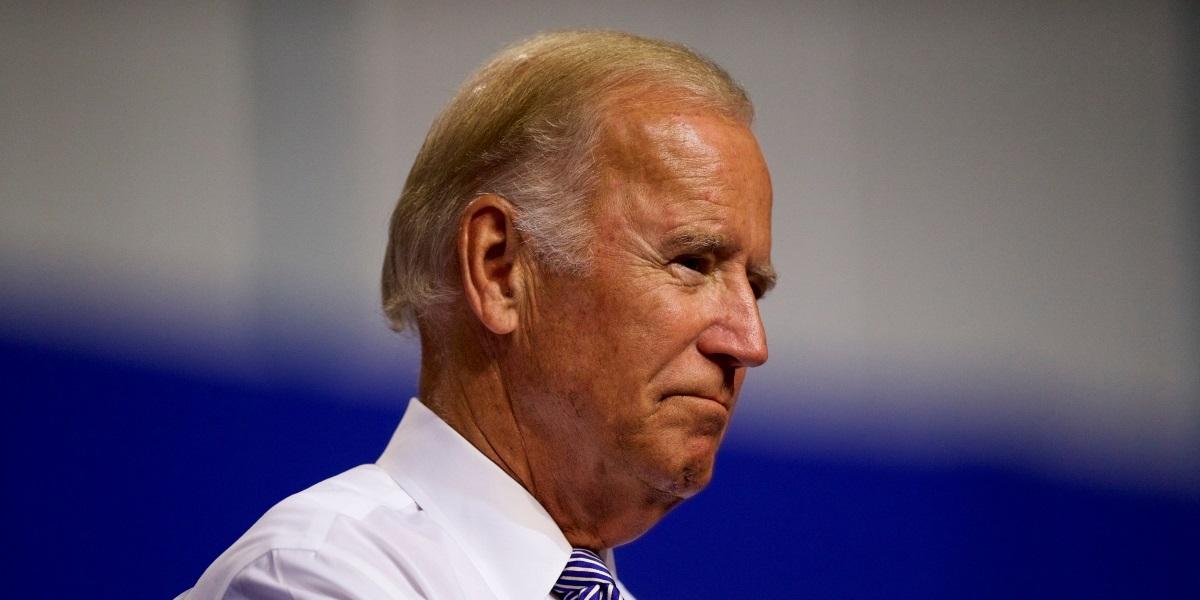Is Biden's Visit Enough To Extradite Gülen?
