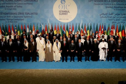 OIC Economy: In Search of a Concrete Solidarity