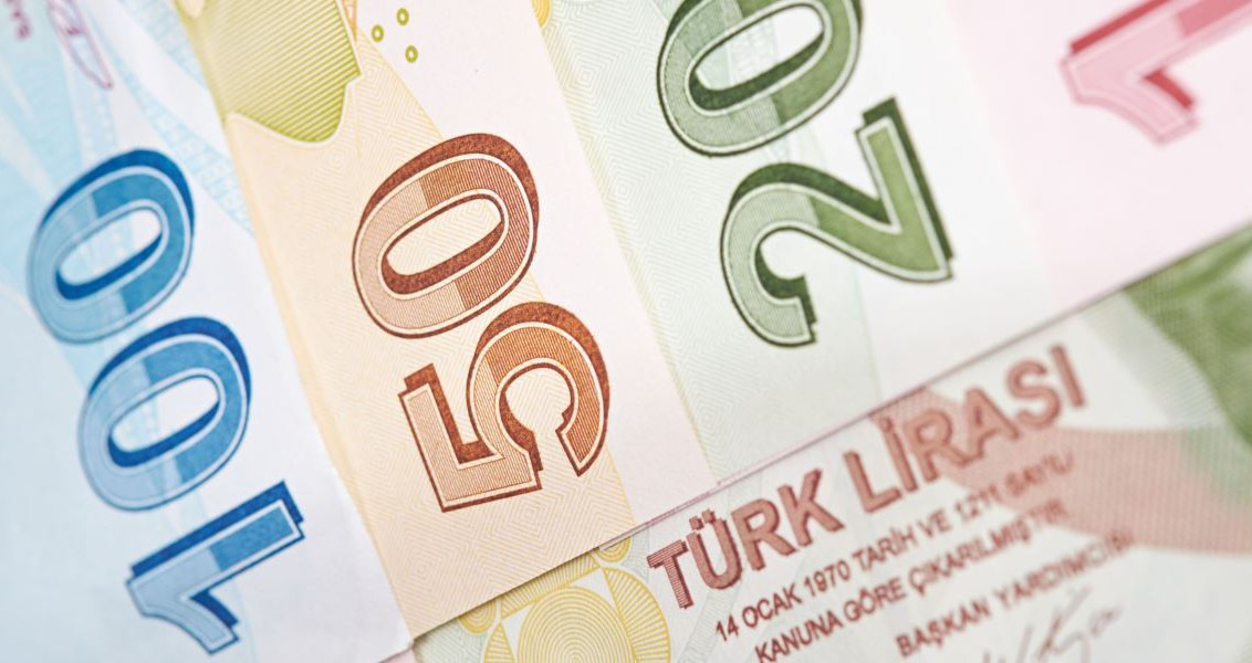 The Resilience of the Turkish Economy after the Failed Coup Attempt