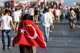 Turkey: A Stable Force in the Region