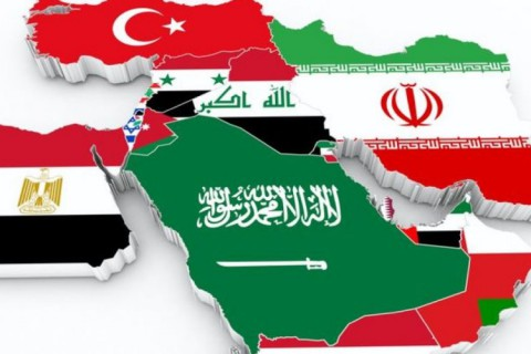 Turkey and Egypt: Towards a Normalization?