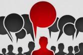 Turkey Debates Presidentialism: Lost in Translation