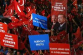 Turkey's Thwarted Military Coup Attempt and the Media: A New Visual Front for Resistance