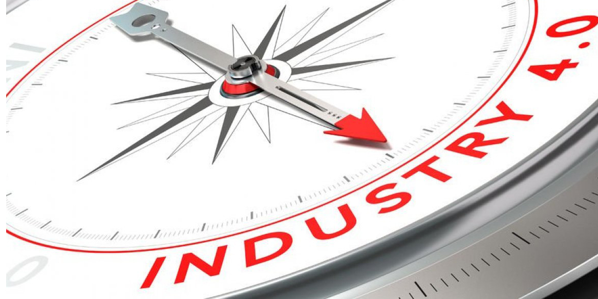 Re-Thinking the Human Capital Aspect of Industry