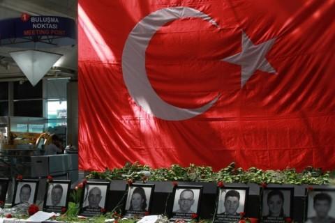 Ataturk_Airport_Bombing_2016_1