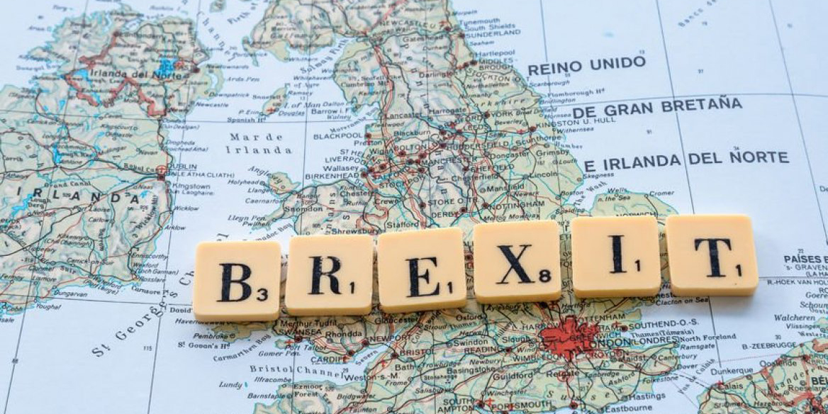 Brexit_on_the_Map