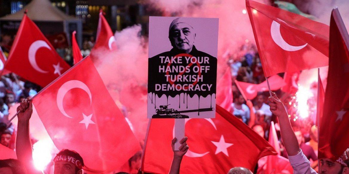 Gulen_Protesto_1