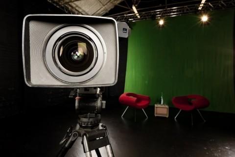 Media_Camera