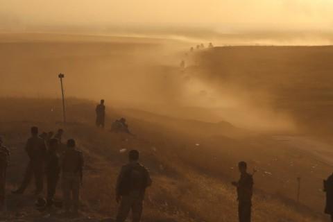 Mosul_Operation