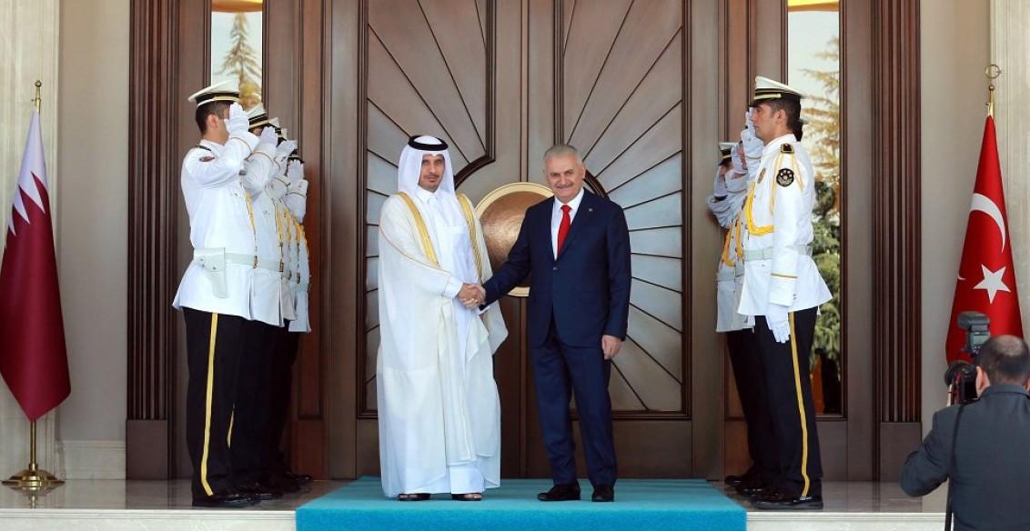 Turkeu_-_Qatar