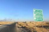 Hamit Hüseyin - Anadolu Ajansı