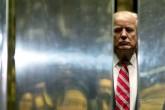AFP PHOTO / DOMINICK REUTER