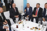 Kayhan Özer - Anadolu Agency