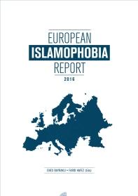islamophobia in australia report pdf