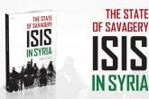 Isis_b (2)