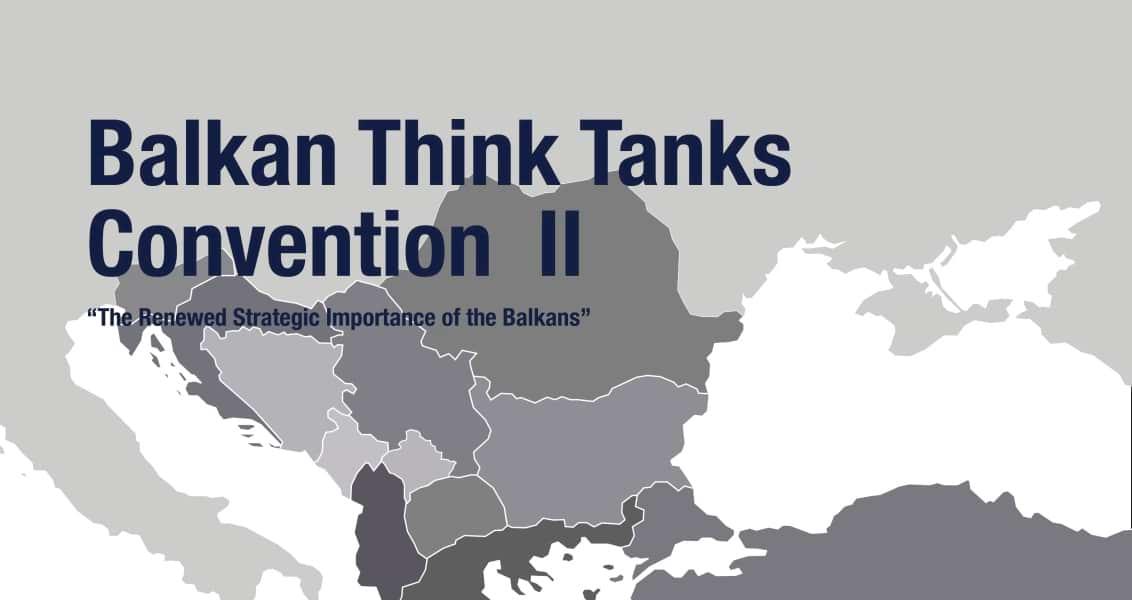 BalkanThinkTanks_b