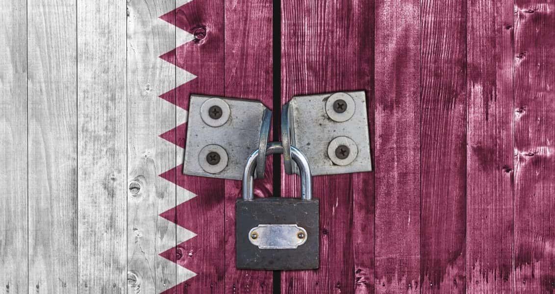 Regional Implications of the Qatar Crisis: Increasing Vulnerabilities