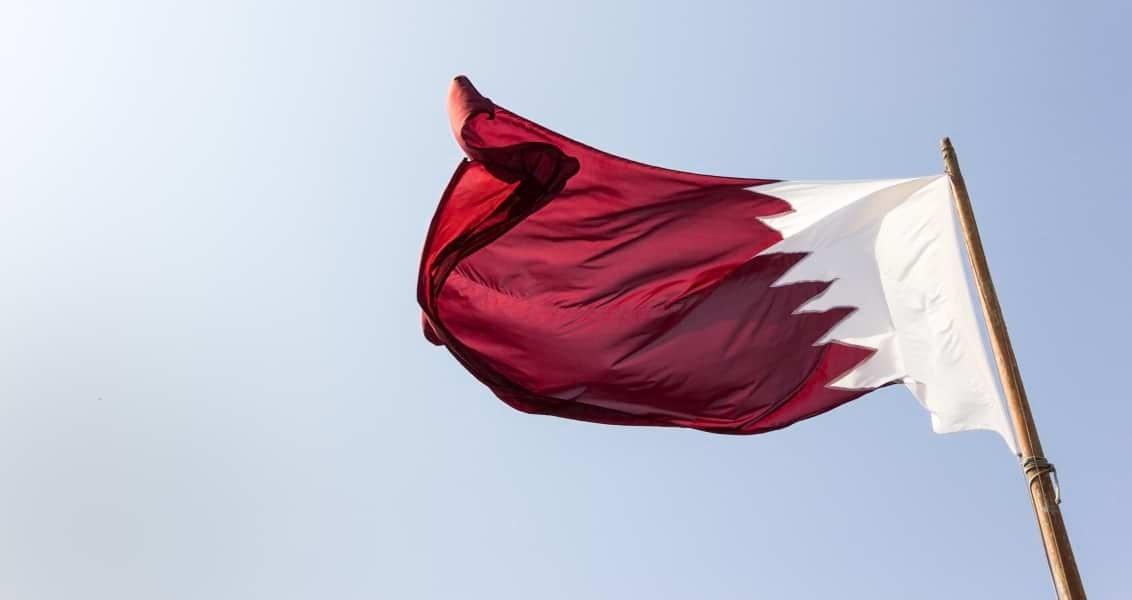 Qatar-Gulf Rift: Can Riyadh Be Triumphant?