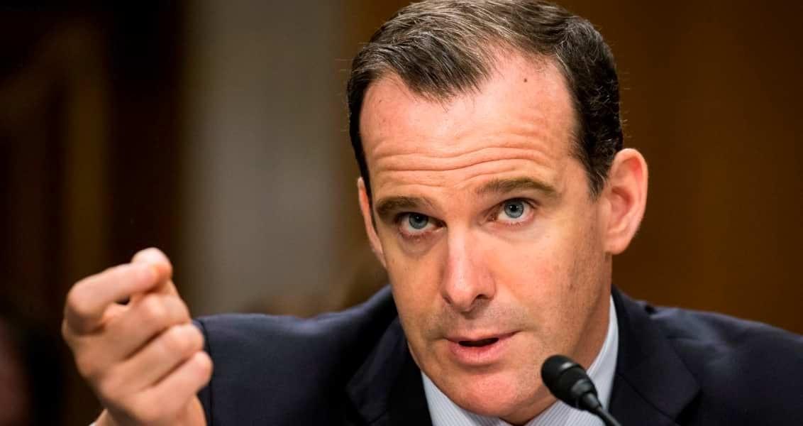 The Al-Qaida Threat and Washington's Recklessness