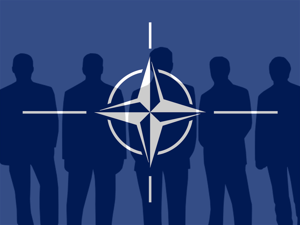 Is it time for Turkey to leave NATO?