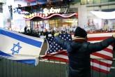 U.S. & Israel