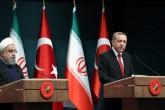 Erdoğan & Ruhani
