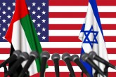uae-israel-us
