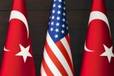 Turkish American relations