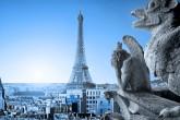 L'islamophobie en France - rapport national 2017