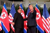 645x344-trump-kim-agreement-a-diplomatic-success-or-a-public-spectacle-1529000939134