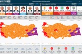 TURKEY - Presidential and Parliamentary Elections