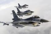 Turkish military jets